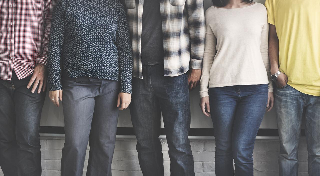Life Help For Millennials: An Advisory Poem